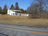 9 Dahl Road Bloomsburg PA, 17815