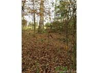 0 Clearview Lane Maiden NC, 28650