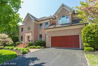 14401 Virginia Chase Court Centreville VA, 20120