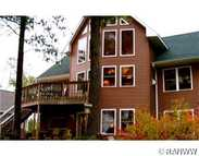 2329 11 1/8 Ave Cameron WI, 54822