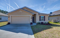 96080 Bass Lane Yulee FL, 32097