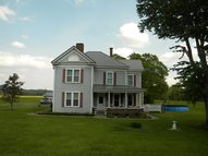 2550 Nelsonville Road Boston KY, 40107