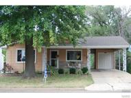 1303 East Third Washington MO, 63090