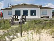 540 West Gorrie Dr. Saint George Island FL, 32328