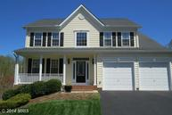 7231 Chesapeake Village Boulevard Chesapeake Beach MD, 20732