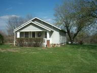 22101 S Camp Branch Road Pleasant Hill MO, 64080