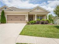 4517 Forsythia Way Ooltewah TN, 37363