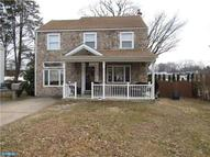 327 S Norwinden Dr Springfield PA, 19064