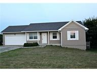 67 Nw 271 Road Centerview MO, 64019