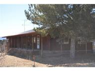 12603 Road 32 Mancos CO, 81328