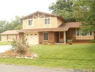 1171 18th Street Carlyle IL, 62231