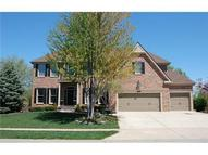 13104 W 127th Place Overland Park KS, 66213