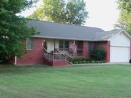 163 Apricot St. Knoxville AR, 72845