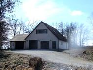 27307 E County Line Rd Waggoner IL, 62572