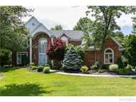 9645 The Maples Clarence NY, 14031