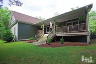 107 Katydid Court Hampstead NC, 28443