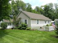 7553 Township Road 105 Millersburg OH, 44654