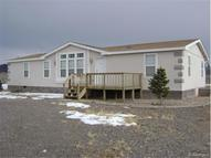 19614 County Road #19.5 San Luis CO, 81152