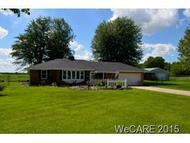 1690 Thayer Rd., S. Lima OH, 45806