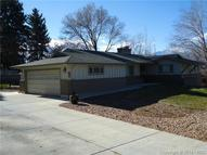 3014 Chelton Drive Colorado Springs CO, 80909