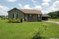 170 Bray Road Beech Bluff TN, 38313