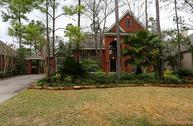30 Candlenut Pl The Woodlands TX, 77381