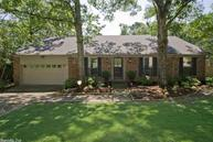 1609 Stonehenge Place Little Rock AR, 72212