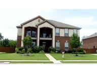 1507 Elkmont Drive Wylie TX, 75098
