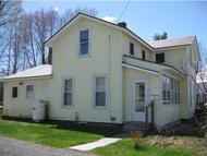 6 Grape St. Fair Haven VT, 05743