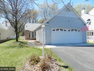 5707 Donegal Drive Shoreview MN, 55126