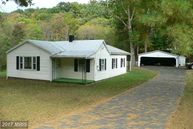 3515 Lucas Hollow Road Stanley VA, 22851