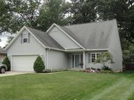 5964 Decker Rd. North Olmsted OH, 44070