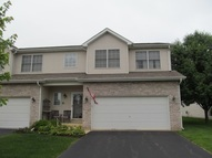 15545 Lucena Ct South Beloit IL, 61080