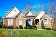 107 Cheshire Dr Griffin GA, 30223