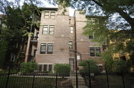 6963 North Sheridan Road 3s Chicago IL, 60626