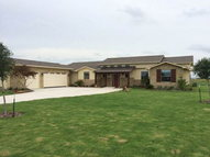 161 Escalera Ranch Road Victoria TX, 77905