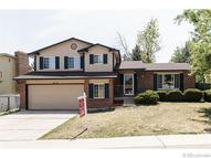 4134 South Andes Way Aurora CO, 80013