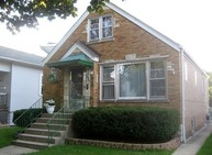 5951 West Leland Avenue Chicago IL, 60630