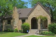 1407 Lansford Avenue Dallas TX, 75224