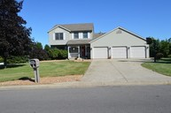 809 Lydia Drive Warsaw IN, 46582