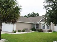 6060 Pantherwood Drive Myrtle Beach SC, 29579