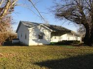 0 County Road 309 Pittsburg MO, 65724