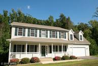 8295 Fairbanks Court King George VA, 22485