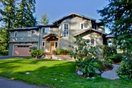 14942 Skogen Lane Ne Bainbridge Island WA, 98110