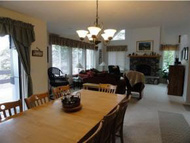 53 Flume Road 53b Lincoln NH, 03251