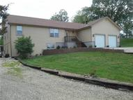25493 Kansas Avenue Tonganoxie KS, 66086