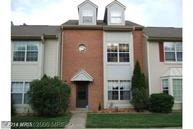 6243 Seal Place Waldorf MD, 20603