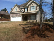 5911 Big Oak Drive Columbus GA, 31909