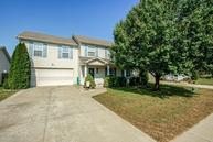 6619 Timberbend Louisville KY, 40229