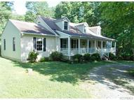 3451 Three Chopt Road Gum Spring VA, 23065